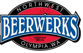 NORTHWEST BEERWERKS' BEER & CIDER WEEK FINALE