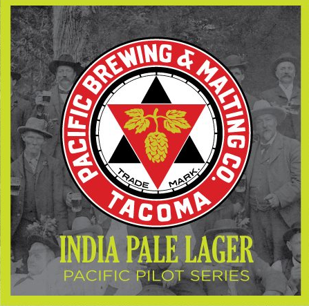 Pacific Brewing & Malting New IPL, Hours and Neighbor
