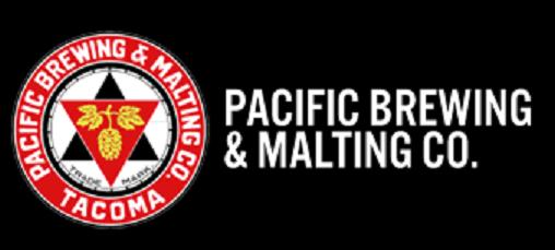 Pacific Brewing & Malting – New Dragon Ball Hazy IPA