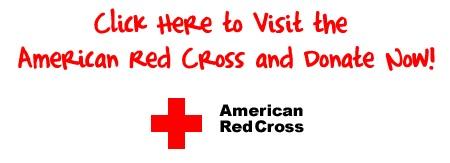 Donate to the Red Cross for Oso, WA –  Mudslide Disaster