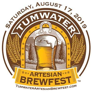 Tumater Artesian Brewfest – Today!!!