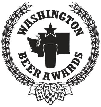 2019 Washington Beer Awards